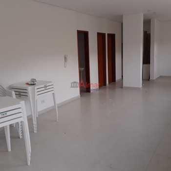 Apartamento em São Paulo, bairro Jardim Imperador