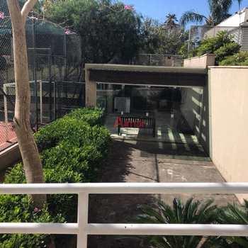 Apartamento em Guarulhos, bairro Ponte Grande