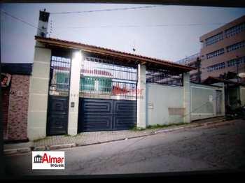 Casa de Condomínio, código 8908 em São Paulo, bairro Itaquera