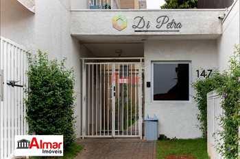 Apartamento, código 8911 em São Paulo, bairro Itaquera
