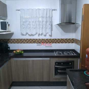 Apartamento em São Paulo, bairro Conjunto Residencial José Bonifácio