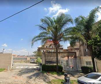 Apartamento, código 8950 em São Paulo, bairro Itaim Paulista