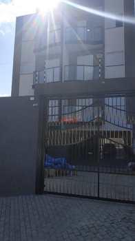 Apartamento, código 8990 em São Paulo, bairro Itaquera