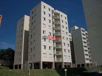 Apartamento, código 8991 em São Paulo, bairro Itaquera