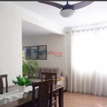 Apartamento em São Paulo, bairro Vila Progresso (Zona Leste)