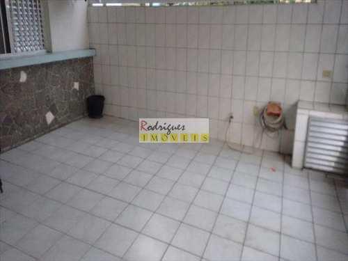 Casa, código 2749 em São Vicente, bairro Jardim Independência