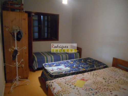 Chácara, código 3167 em Peruíbe, bairro Vila Herminda