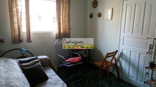 Casa, código 3235 em São Vicente, bairro Vila Valença