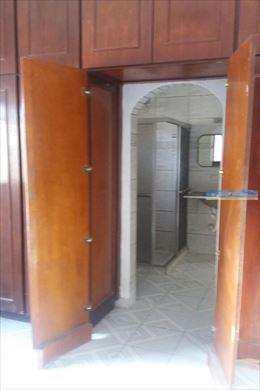 Casa, código 2986 em Praia Grande, bairro Quietude