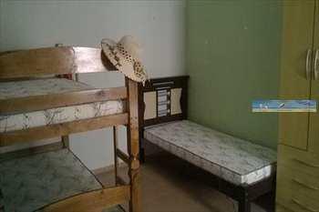 Apartamento, código 2948 em Praia Grande, bairro Tupi