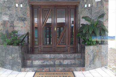Apartamento, código 2934 em Praia Grande, bairro Aviação