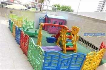 Apartamento, código 2932 em Praia Grande, bairro Canto do Forte