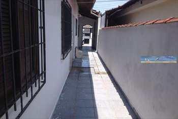 Casa, código 2910 em Praia Grande, bairro Caiçara