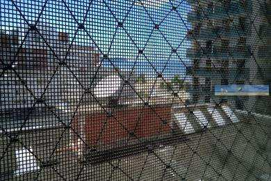 Apartamento, código 2890 em Praia Grande, bairro Tupi