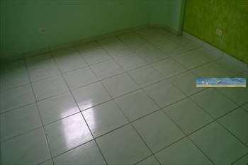 Apartamento, código 2840 em Praia Grande, bairro Tupi