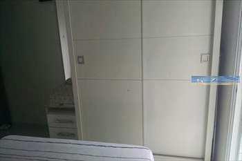 Apartamento, código 2832 em Praia Grande, bairro Tupi