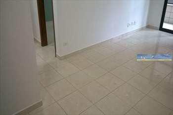 Apartamento, código 2829 em Praia Grande, bairro Tupi