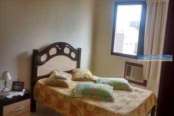 Apartamento, código 2769 em Praia Grande, bairro Tupi