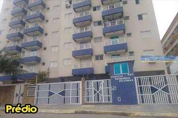 Apartamento, código 2765 em Praia Grande, bairro Aviação