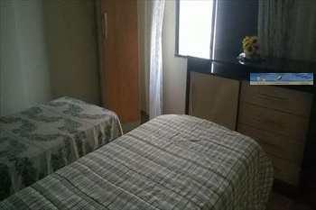 Apartamento, código 2743 em Praia Grande, bairro Ocian