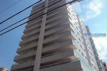 Apartamento, código 2669 em Praia Grande, bairro Tupi