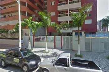 Apartamento, código 2632 em Praia Grande, bairro Canto do Forte