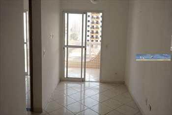 Apartamento, código 2576 em Praia Grande, bairro Tupi