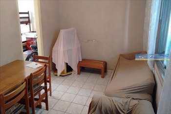 Apartamento, código 2573 em Praia Grande, bairro Aviação