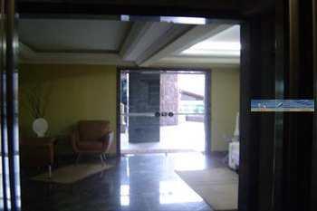 Apartamento, código 2559 em Praia Grande, bairro Tupi