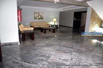 Apartamento, código 2558 em Praia Grande, bairro Tupi