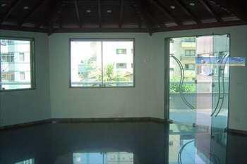 Apartamento, código 2548 em Praia Grande, bairro Tupi