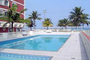 Apartamento, código 2531 em Praia Grande, bairro Tupi