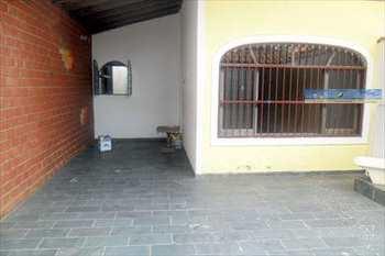 Casa, código 2499 em Praia Grande, bairro Tupi