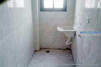 Apartamento, código 2476 em Praia Grande, bairro Caiçara