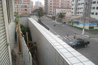 Apartamento, código 2367 em Praia Grande, bairro Tupi