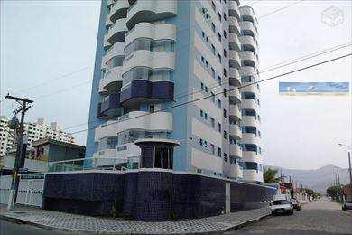 Apartamento, código 2319 em Praia Grande, bairro Caiçara