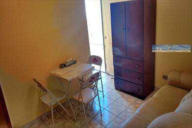Apartamento, código 2285 em Praia Grande, bairro Tupi