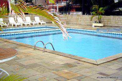 Apartamento, código 2280 em Praia Grande, bairro Tupi