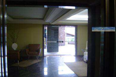 Apartamento, código 2240 em Praia Grande, bairro Tupi