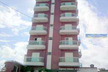 Apartamento, código 2078 em Praia Grande, bairro Ocian