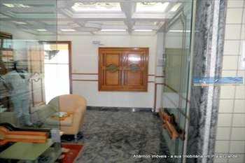 Apartamento, código 2061 em Praia Grande, bairro Guilhermina