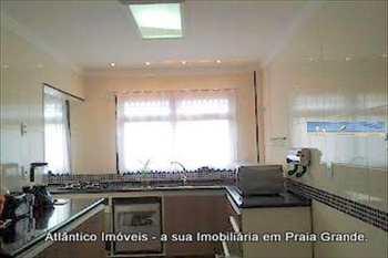 Apartamento, código 2050 em Praia Grande, bairro Canto do Forte