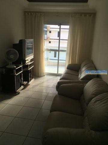 Apartamento, código 3084 em Praia Grande, bairro Canto do Forte