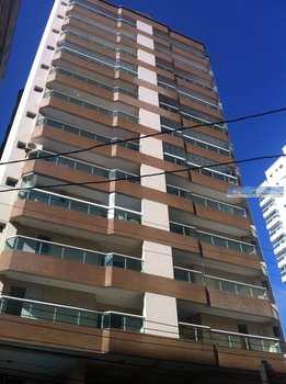 Apartamento, código 3097 em Praia Grande, bairro Ocian