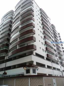 Apartamento, código 3118 em Praia Grande, bairro Ocian