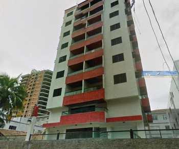 Apartamento, código 3150 em Praia Grande, bairro Ocian
