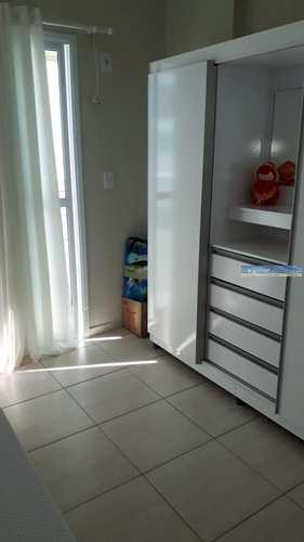 Apartamento, código 3410 em Praia Grande, bairro Aviação