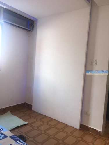 Apartamento, código 3414 em Praia Grande, bairro Anhanguera