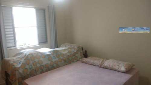 Apartamento, código 3430 em Praia Grande, bairro Tupi