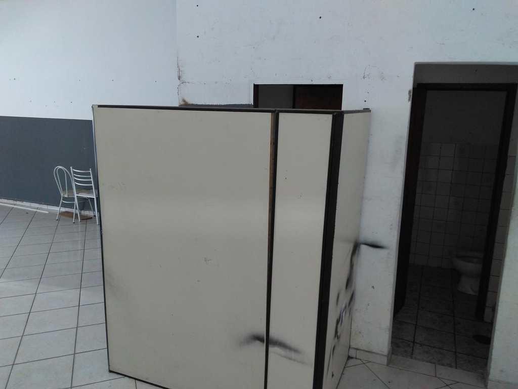 Salão em Mogi das Cruzes, bairro Alto Ipiranga
